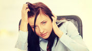 Operacja może zniwelować wrażenie ciągłego zmęczenia twarzy