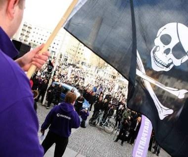 """Operacja """"Odwet"""": Piraci kontratakują"""