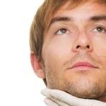 Operacja plastyczna po męsku