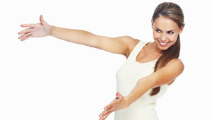 Operacja plastyczna ramion coraz bardziej popularna w USA
