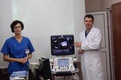 Operacja serca w technice 3D