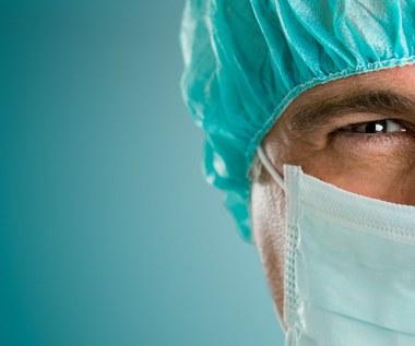 """Operacja """"Wschód"""". Rząd szuka lekarzy i wprowadza ułatwienia dla medyków zza Buga"""