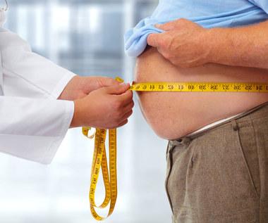 Operacja zmniejszania żołądka lekiem na pandemię otyłości