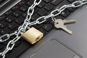 Operacje bankowe online – co zrobić, by były bezpieczne?