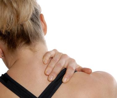 Operacyjne leczenie dyskopatii szyjnej - na czym polega?
