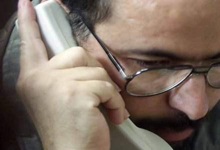 Operator domaga się zaległej zapłaty. Czy słusznie? /AFP