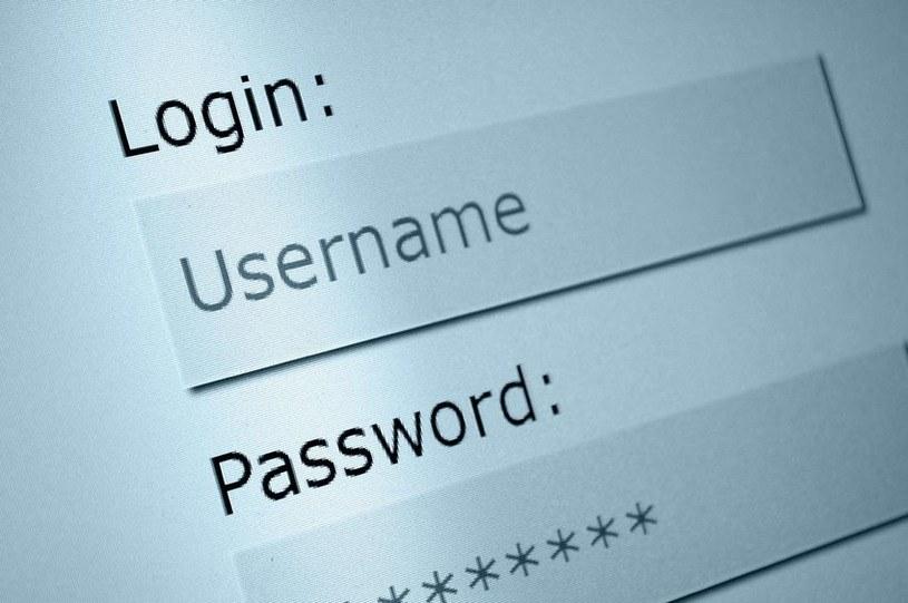 Operator platformy cyfrowej przestrzega przed fałszywymi mailami /123RF/PICSEL