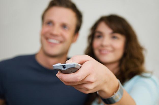 Operatorzy będą kusić klientów m.in. promocjami i gadżetami /© Panthermedia