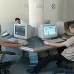 Operatorzy liczą na internautów Neostrady