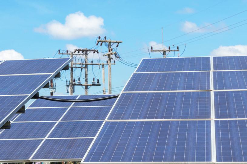 Operatorzy sieci energetycznych mają uwagi  do projektu rozporządzenia rozliczania prosumentów. /&nbsp