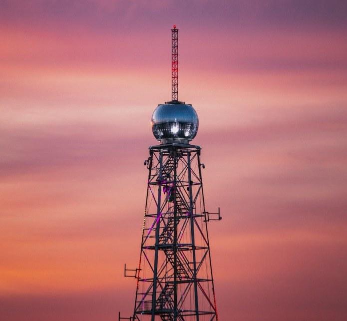 Operatorzy telekomunikacyjni często ręcznie analizują swoje dane, korzystając z zasobów wewnętrznych lub zlecają to innym firmom /materiały promocyjne
