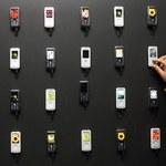 Operatorzy wykorzystują nasze dane osobowe do swoich potrzeb