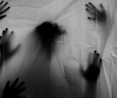 Opętanie czy choroba psychiczna? Między wiarą a nauką
