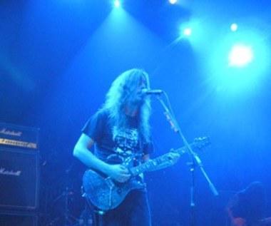 Opeth na HunterFest!
