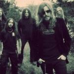 Opeth świętuje 20. urodziny