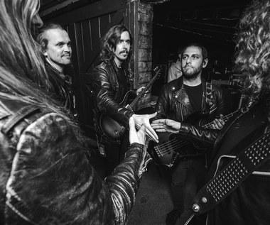 """Opeth: Szczegóły premiery """"In Cauda Venenum"""""""