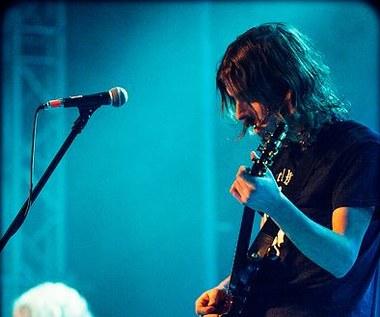 Opeth w Stodole - Warszawa, 24 lutego 2012 r.