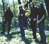 Opeth /