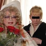 Opiekunka Villas: Klucze do domu oddam za pół miliona złotych!