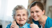 Opiekunki: Niedoceniane w kraju, kochane za granicą