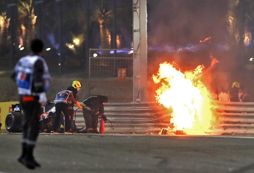 Opis /TOLGA BOZOGLU /AFP