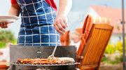 Opisz swój wymarzony letni weekend i wygraj zestawy grillowe od Żubra!