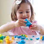 Opisz ulubioną zabawę swojego dziecka i wygraj! KONKURS ZAKOŃCZONY!
