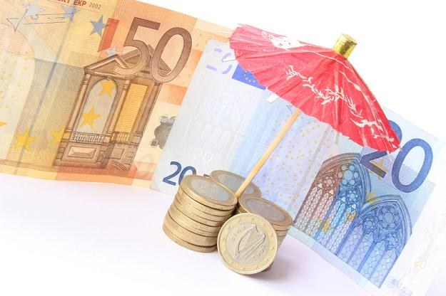 Opłacalność inwestycji w condohotele zależy od lokalizacji i warunków pogodowych /© Panthermedia