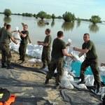 """""""Opłacało się czekać"""". Uznano rację poszkodowanych w powodzi w 2010 roku"""