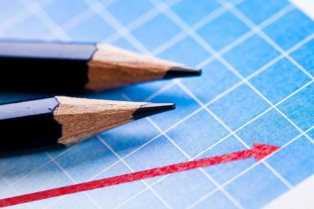 Opłacane dla pracownika ubezpieczenie na życie pracodawca może zaliczyć do kosztów podatkowych /©123RF/PICSEL