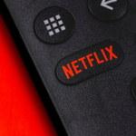 Opłata dla Netflixa, HBO GO oraz innych usług streamingowych i VoD