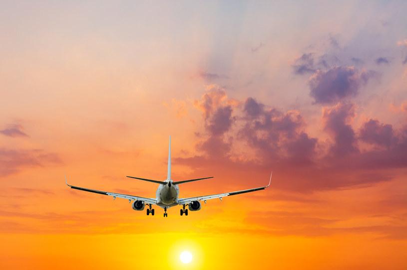 Opłata terminalowa ma od 2022 r. wzrosnąć dla Lotniska Chopina z 343,08 zł do 524,58 zł /123RF/PICSEL