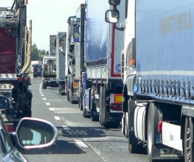 Opłata za emisje CO2 będzie doliczana do ceny paliwa?
