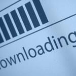 """Opłata """"za piractwo"""" - za urządzenia mobilne zapłacimy jeszcze więcej"""