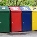 Opłata za śmieci i przedszkola