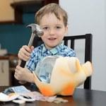 Opłaty: Gminy będą naliczyć odsetki za przedszkole