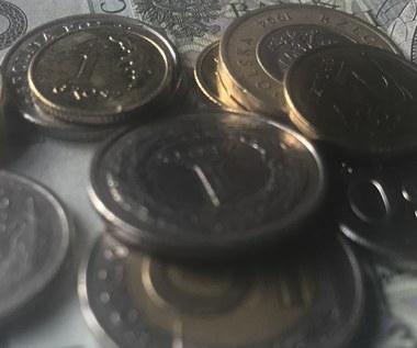 Opłaty w bankach będą wyższe. Które usługi podrożeją?