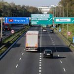 Opłaty za autostrady w Polsce. Rząd szykuje spore zmiany