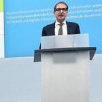 Opłaty za korzystanie z sieci drogowej w Niemczech. Minister ujawnia szczegóły