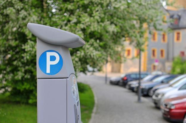 Opłaty za parkowanie w największych polskich miastach są zbliżone /©123RF/PICSEL