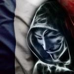 grupa haktywistów Anonymus