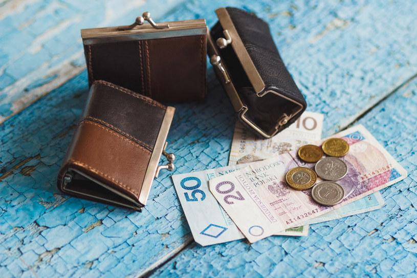 Opodatkować można wszystko - wyobraźnia skarbowych urzędników nie zna granic... Zdj. ilustracyjne /123RF/PICSEL