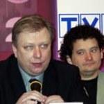 Opole 2002: Szczegóły festiwalu