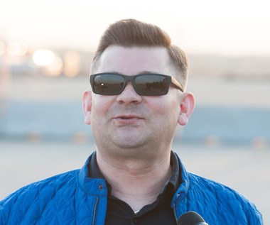 Opole 2017: Zenek Martyniuk na ratunek