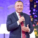 Opole 2021: Jacek Kurski pod gradem kpin. Internauci nie mają litości
