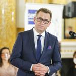 """Opole 2021: Maciej Orłoś ostro o gwiazdach imprezy TVP. """"Jestem zdegustowany i zniesmaczony"""""""