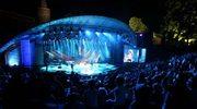 Opole: Bilety tylko w kasach