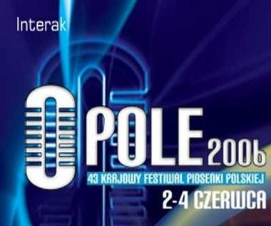 """Opole: Na początek """"Debiuty"""""""