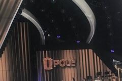 Opole żyje 56. Festiwalem Polskiej Piosenki
