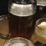 Opolskie: Po pijanemu uderzył lekarkę pogotowia. Jest zawiadomienie